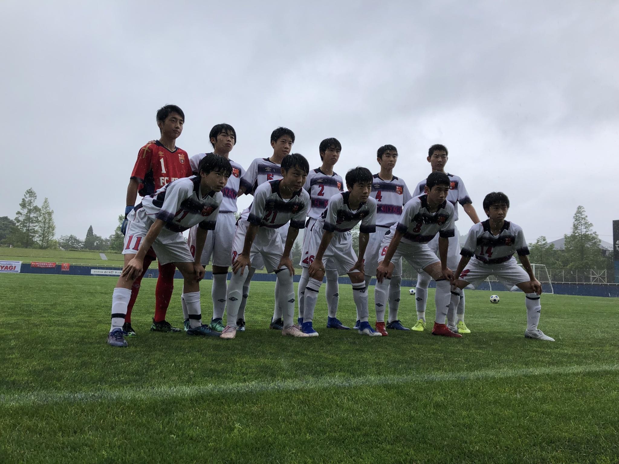 千葉 サッカー 掲示板