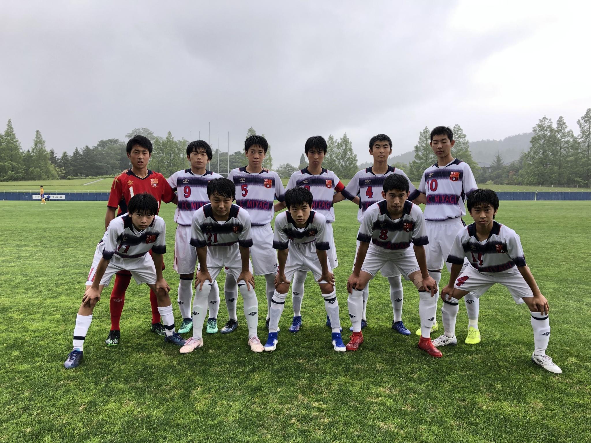 千葉県サッカー掲示板
